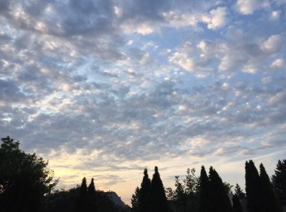 Cloud-31