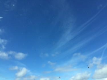 Cloud-33